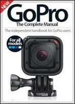Go Pro The Complete Manual 3rd Edition