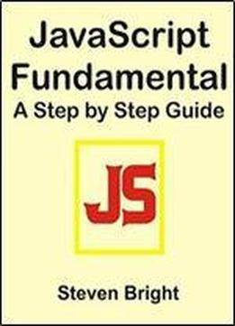 Javascript Event Pdf
