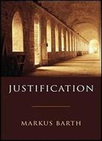 Justification 2nd Edition