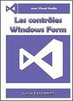 Les Controles Windows Form