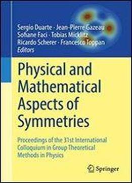 free Материалы нелинейной оптики и динамической голографии 0