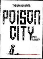 Poison City: London Tau
