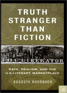 u s politics stranger than fiction essay writing in ap us history us history essay writing / exam information the ap us history exam is 3 hours and 15 minutes long and includes both a 100-minute multiple-choice / short-answer section (part i) and a 95-minute free-response section (part ii) each section is divided into two parts, as shown in the table below.