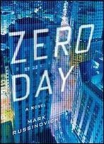 Zero Day (Jeff Aiken)