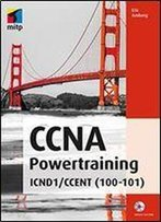 Ccna Powertraining