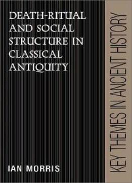 key texts of antiquity The importance of exactly where a text was visible is brought to the fore this volume's loosely thematic approach succeeds in highlighting key similarities in the function of ancient and medieval incised texts, but the themes in each section are quite fluid the editors note.