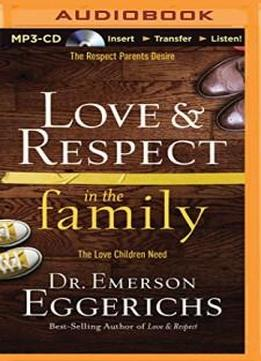love and respect book pdf download