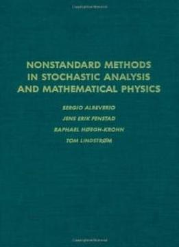 methods of applied mathematics pdf