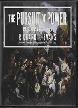 history of europe 1815 1914 essay Description: this course examines the history of europe during the nineteenth century,  europe and the making of modernity, 1815-1914  combination of essay, identification, and short answer a study guide will be distributed one week in advance.