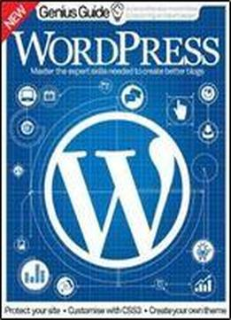 Wordpress Genius Guide 7th Edition Download