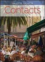 Contacts: Langue Et Culture Francaises (World Languages)