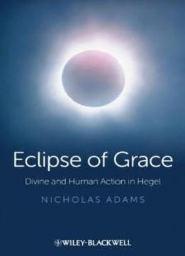 eclipse in action pdf download