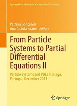 application of mathematics in engineering field pdf