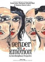 Gender And Emotion