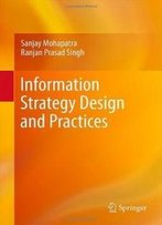 Information Strategy Design And Practices