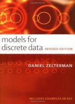 Models For Discrete Data