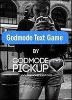 Text Game For Guys - Text To Sex