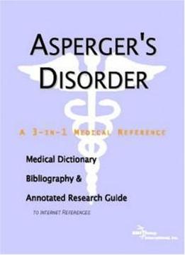 aspergers research