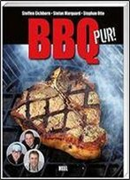Bbq Pur!