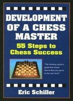 Development Of A Chess Master