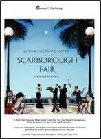 Scarborough Fair (All's Fair In Love And Money)