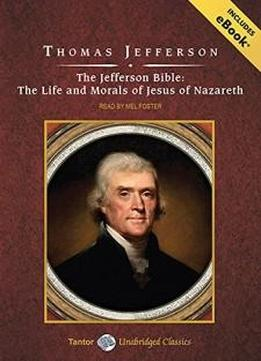 Thomas Jefferson Bible Pdf