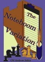 The Noteboom Variation