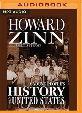 A Peoples History Of The United States Pdf
