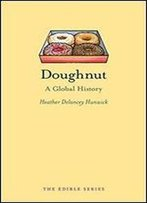 Doughnut: A Global History