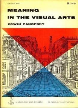 images?q=tbn:ANd9GcQh_l3eQ5xwiPy07kGEXjmjgmBKBRB7H2mRxCGhv1tFWg5c_mWT Best Of Visual Arts Meaning In English @koolgadgetz.com.info