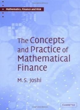 Chitale joshi maths book pdf