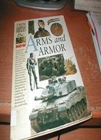 Then And Now: Arms And Armor (Then & Now... (Copper Beach))