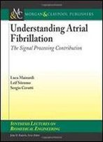 Understanding Atrial Fibrillation: The Signal Processing Contribution By Luca Mainardi