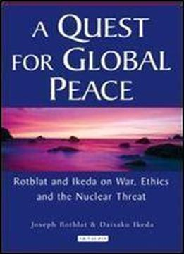 ethics of war and peace Get this from a library religion, war, and violence: the ethics of war and peace [films media group] -- this selection of compelling stand-alone segments from religion & ethics newsweekly brings together experts, scholars, and religious leaders from a variety of communities and faiths to discuss a wide .