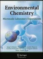 Environmental Chemistry: Microscale Laboratory Experiments