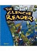 Glencoe Literature: The Glencoe Reader Course 1 Grade 6 Se