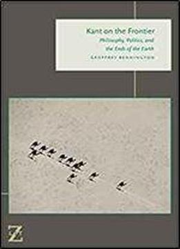 book qualitätsmanagement