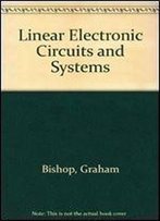 Linear Electronic Circuits And Systems