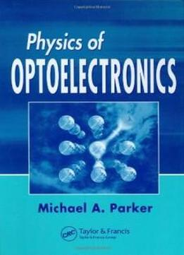 a brief introduction and summary of quantum mechanics the science of subatomic particles and their b A subatomic particle is a particle smaller than an atom learn more about how to identify subatomic particles through  introduction to environmental science:.