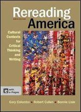 Pdf media & culture 9th edition