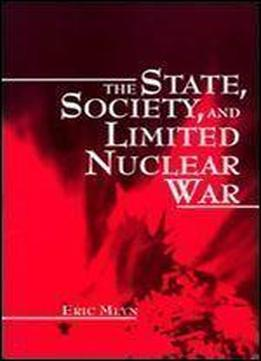 nuclear politics globally the role of the concept of mutual assured destruction Mutually assured destruction, or mutual assured destruction (mad), is a doctrine of military strategy and national security policy in which a full-scale use of high-yield weapons of mass.