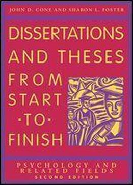 the dissertation from beginning to end A thesis statement usually appears at the middle or end of the introductory paragraph of a paper, and it offers a concise summary of the main point or claim of the essay, research paper, etc.