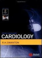 Pocket Consultant: Cardiology