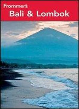Things to Do in Bali | Frommer's
