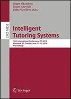 Intelligent Tutoring Systems: 14th International Conference, Its 2018, Montreal, Qc, Canada, June 11-15, 2018, Proceedings