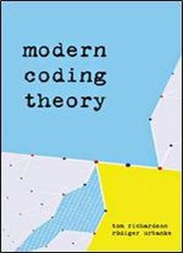 Theory coding pdf of handbook
