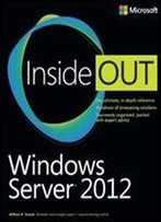 Windows Server 2012 Inside Out