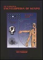 Ed Parker's Encyclopedia Of Kenpo Version 1.0