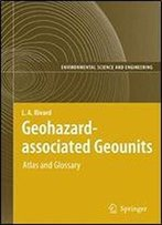 Geohazard-Associated Geounits