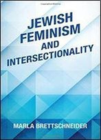 Jewish Feminism And Intersectionality